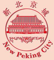 New Peking City